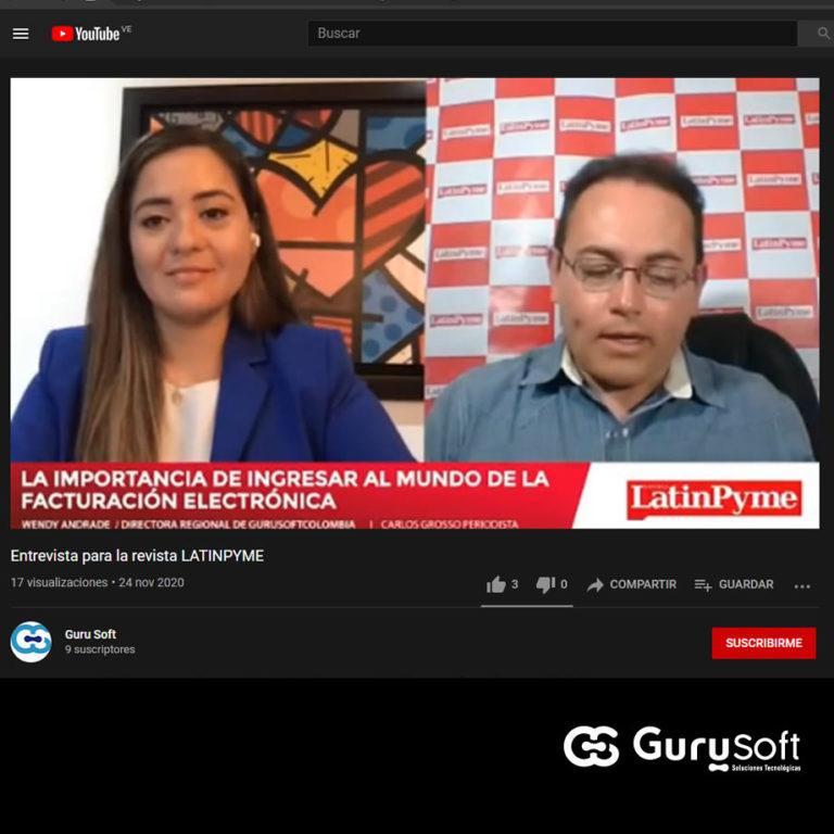 Noticias7 Gurusoft 768x768