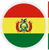 Paises Gurusoft Bolivia2