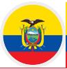 Paises Gurusoft Ecuador2