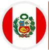 Paises Gurusoft Peru2