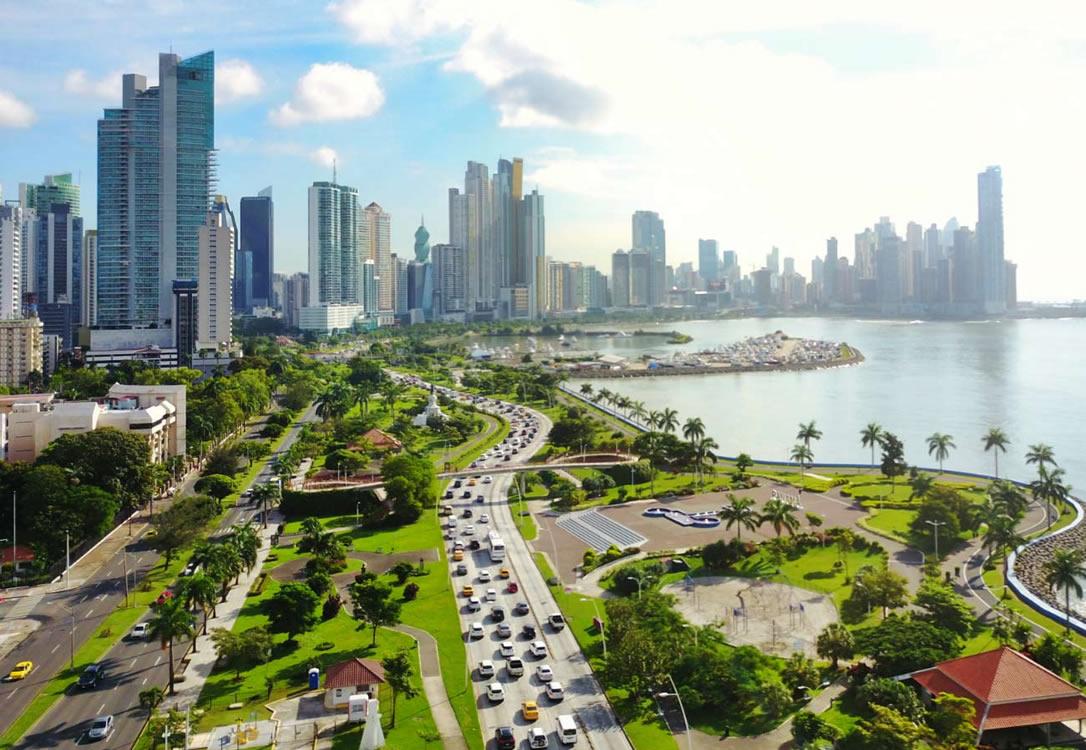 Gurusoft Panama