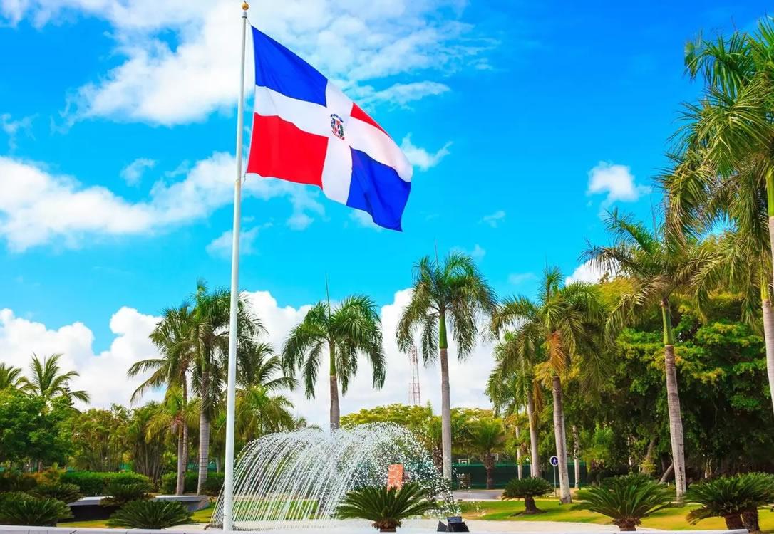 Gurusoft R Dominicana