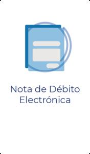 DocTriCO4 176x300