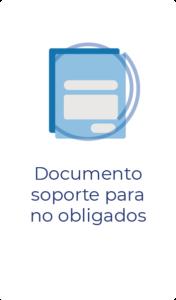 DocTriCO6 176x300