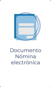 DocTriCO7 176x300