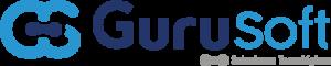 :: GuruSoft.com ::