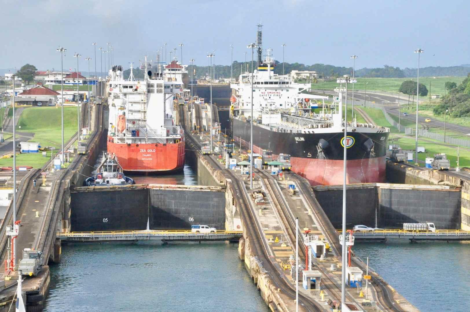 Facturación Electrónica en Panamá