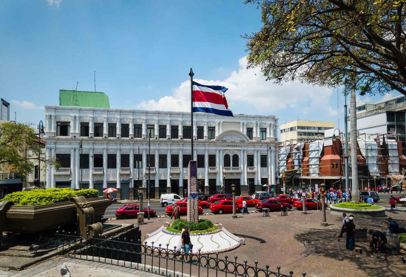 Importantes modificaciones en la Facturación Electrónica en Costa Rica