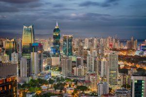 Importantes modificaciones en la Facturación Electrónica en Panamá