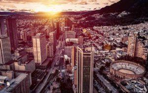 Nómina Electrónica en Colombia, el siguiente paso de la digitalización