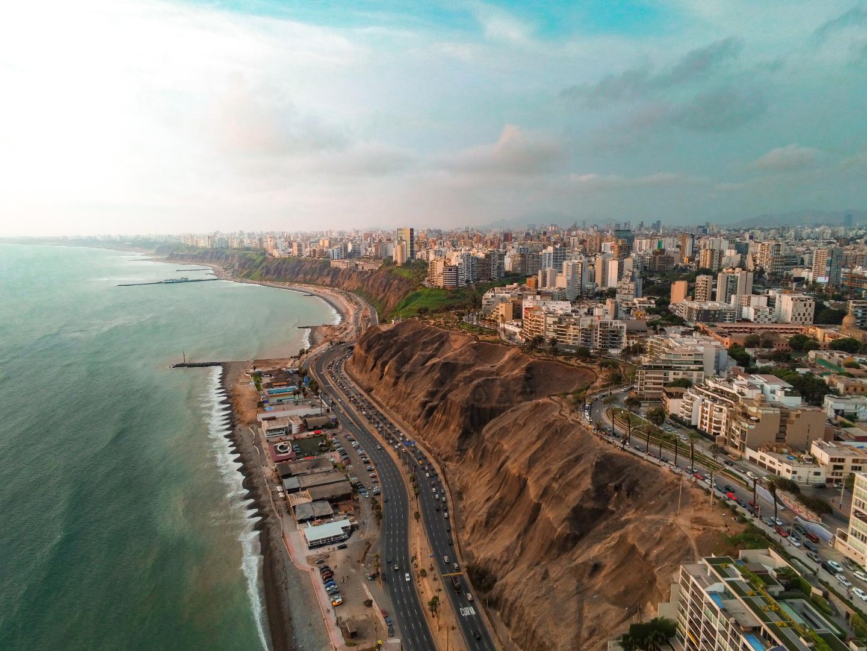 Novedades en la Facturación Electrónica en Perú