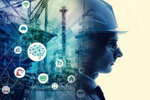 De qué se trata la Cuarta Revolución Industrial