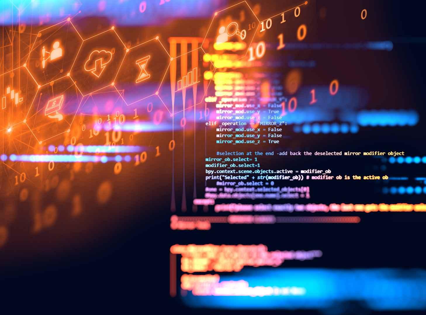 Digitalización: la solución para la falta de financiación a las PYMES