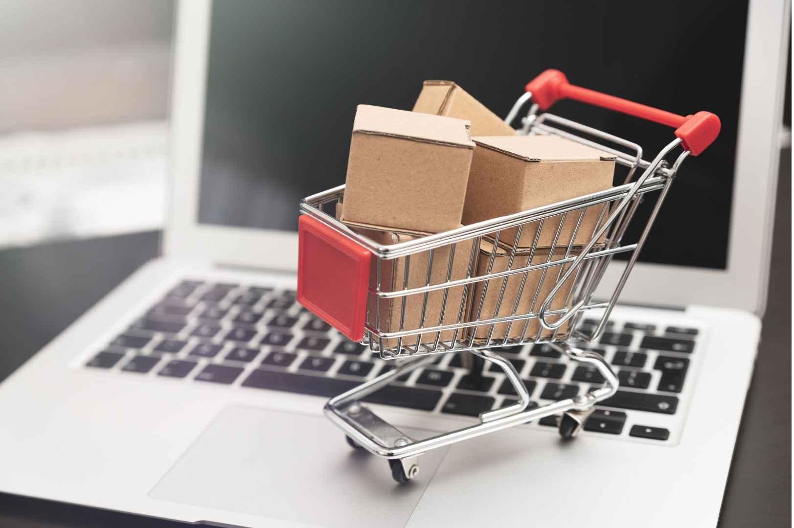 El e-commerce y las redes sociales, aliados para las PYMES