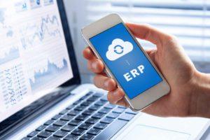 Facturar electrónicamente sin salir de tu ERP es posible