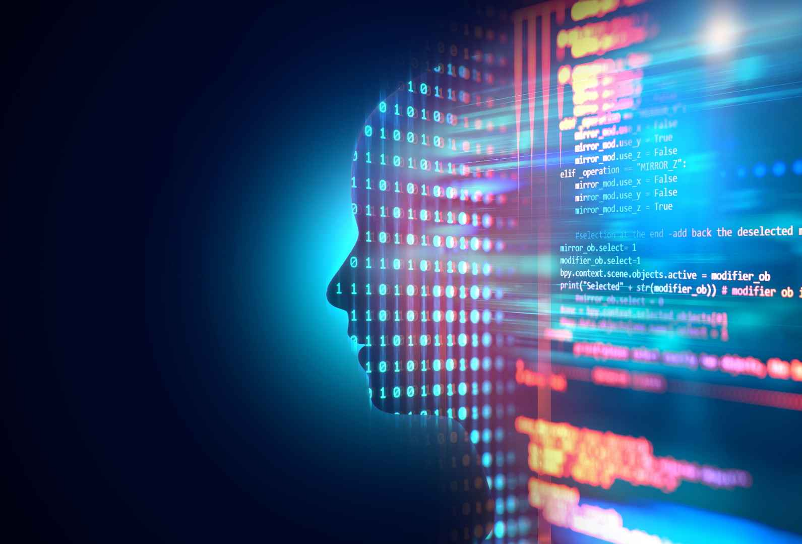 La Inteligencia Artificial, la próxima revolución para la humanidad