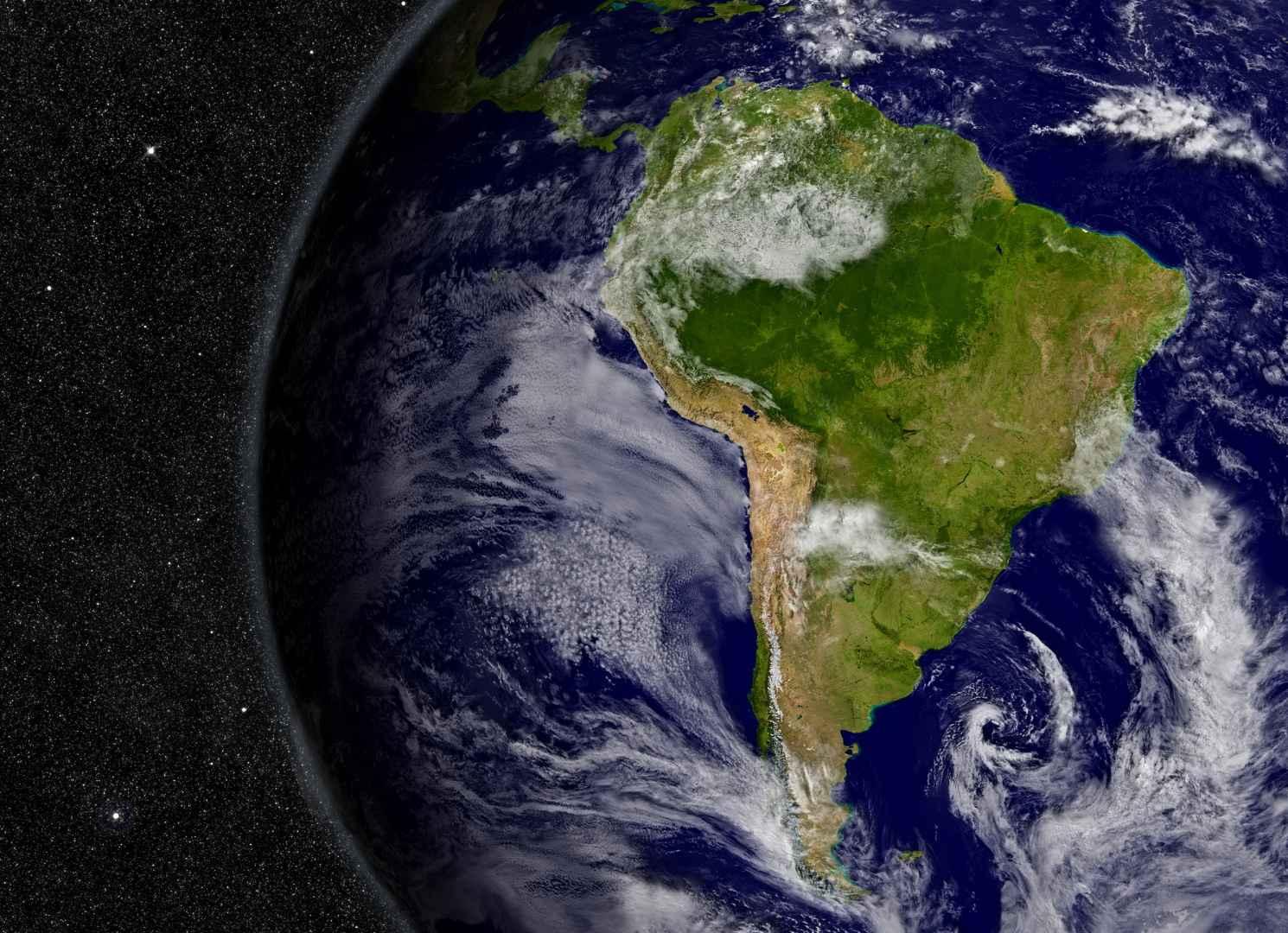 Latinoamérica, a la vanguardia en Facturación Electrónica