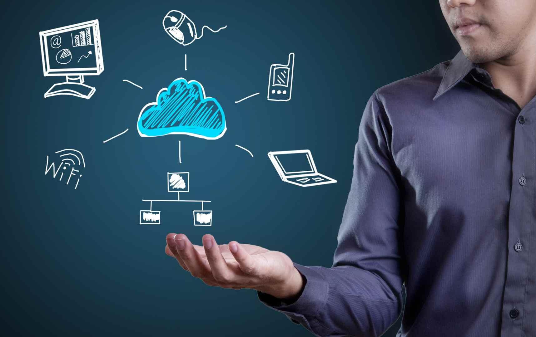 Tecnología: cómo estar siempre a la vanguardia