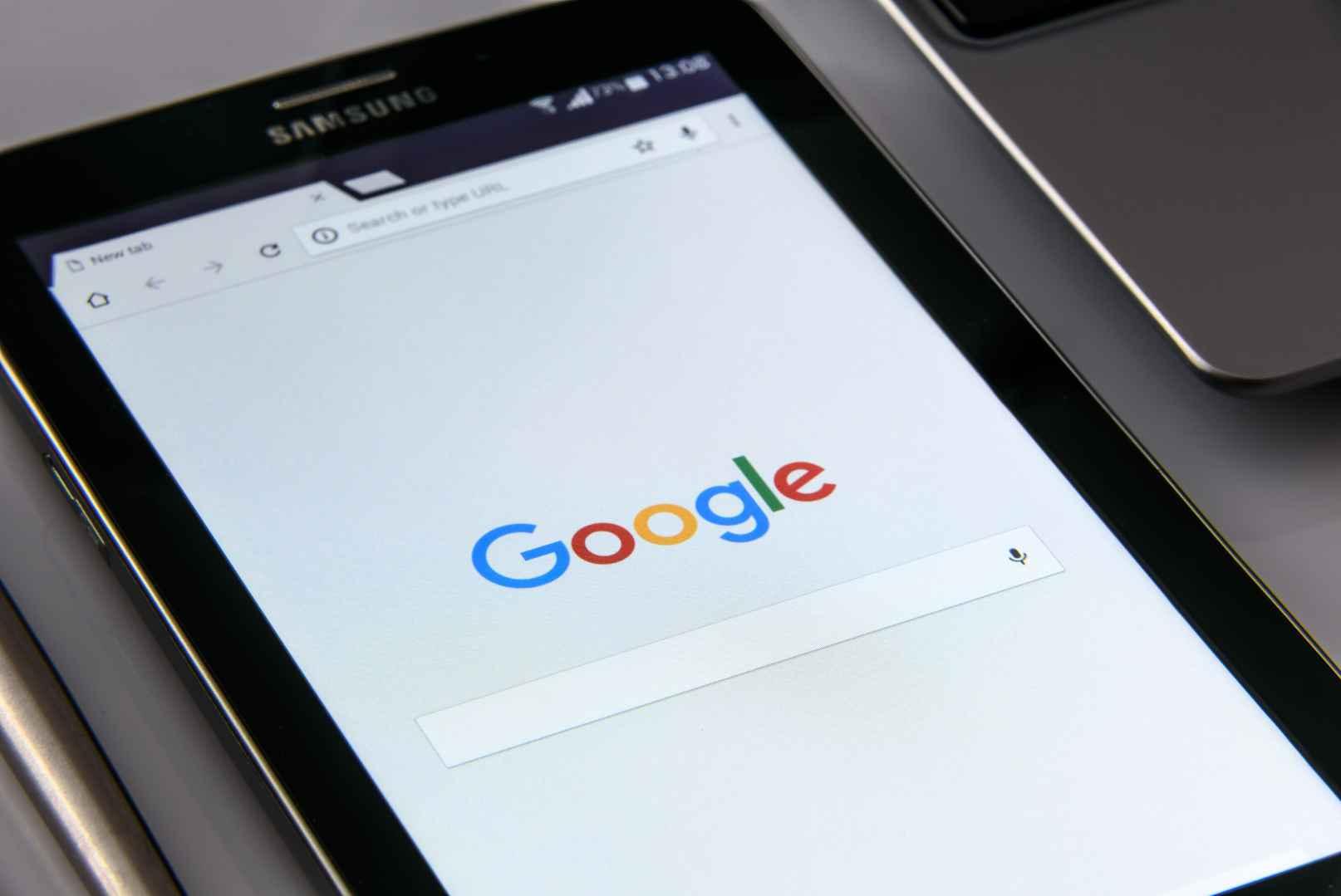 ¿Cuáles son las palabras más buscadas en Google?