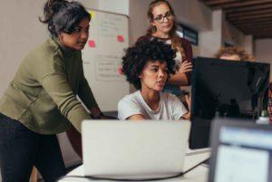 ¿Cuáles son los módulos de SAP?