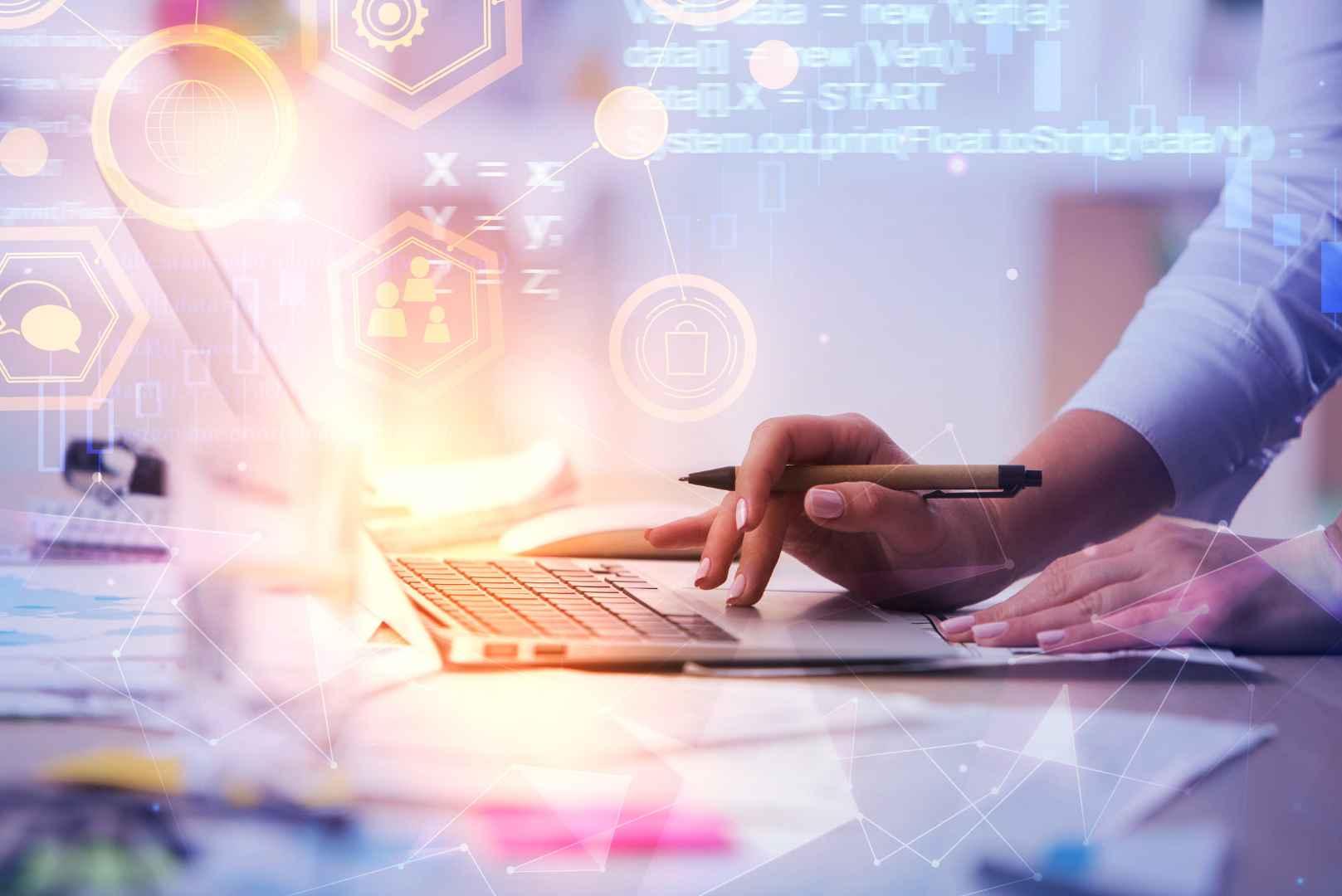 ¿Qué son los módulos de SAP y cuáles existen?