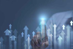 Cómo fomentar el crecimiento de negocios con la Facturación Electrónica
