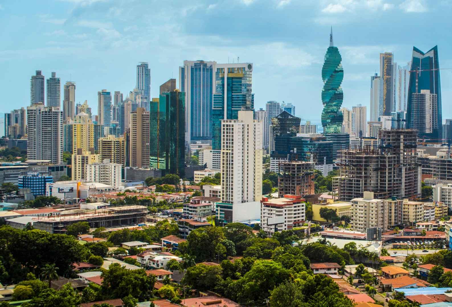 Guía de la Facturación Electrónica en Panamá