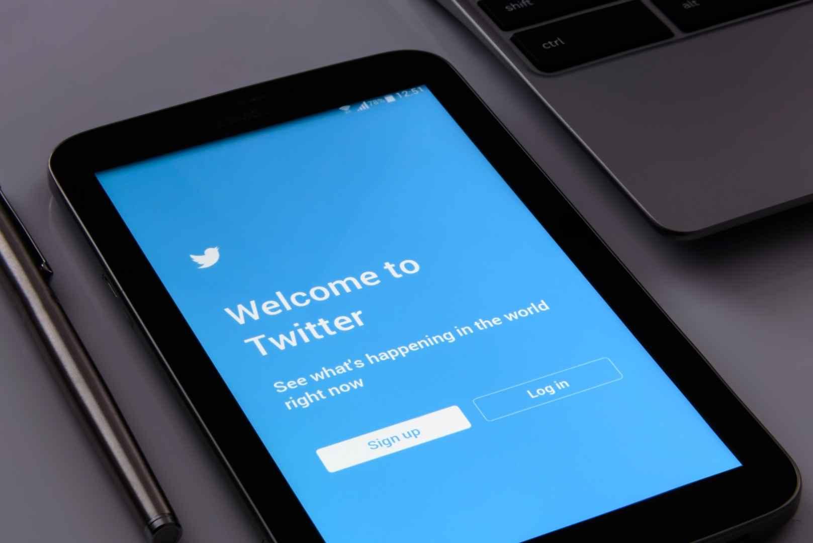 Llega el modo de seguridad de Twitter