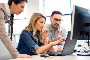 Transacciones en SAP: qué son y para qué sirven