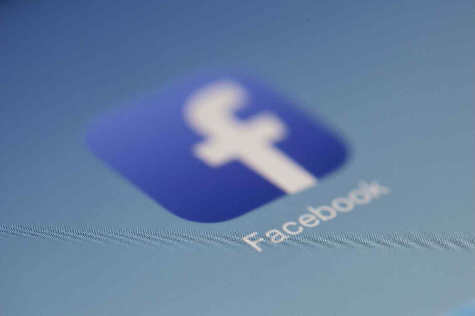 ¿Cuál es el alcance real de Facebook?