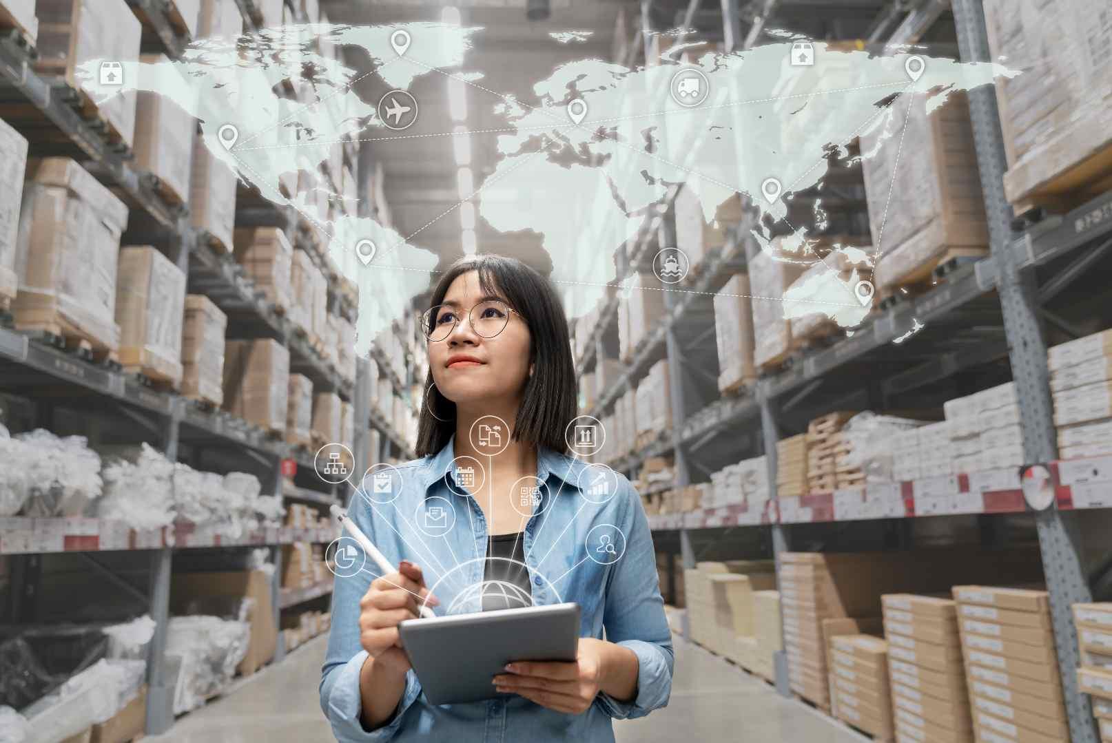 Adaptarse, el mayor reto y la mayor oportunidad para las PYMES