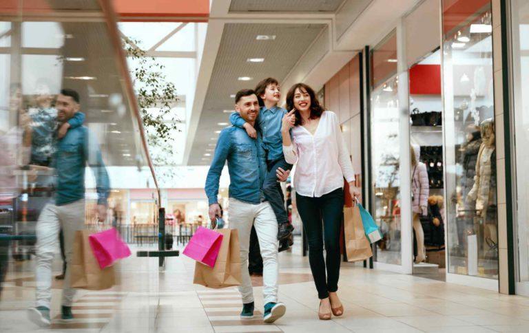 Día sin IVA: qué productos se pueden comprar y requisitos para vendedores