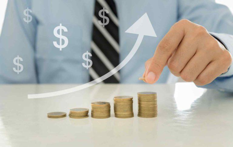 La recaudación del IVA en Bolivia creció 32,4%